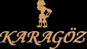 kgz_logo
